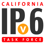 California IPv6 Task Force