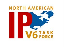 North American IPv6 Task Force