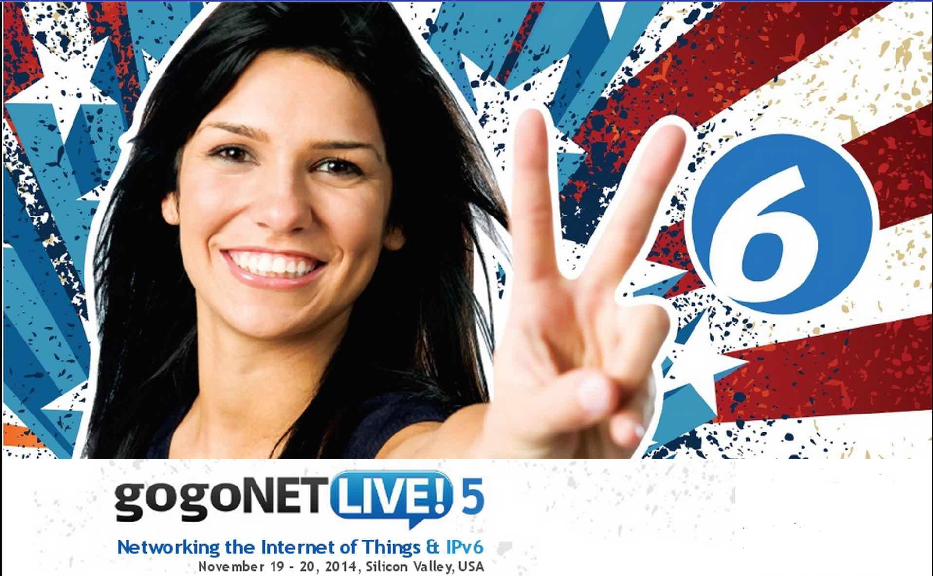 Ipv6 Comcast Seattle Gognetlive