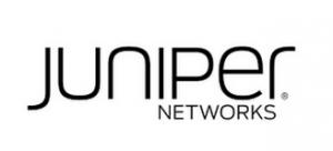 Juniper Sponsor
